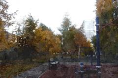 ДВОР-5